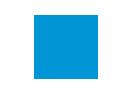 Fournisseur de solutions HP Premier