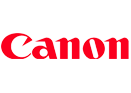 Canon imagePROGRAF Solutions Provider