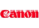 Fournisseur de solution Canon imagePROGRAF